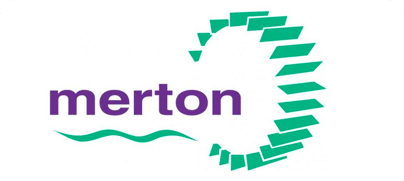 Merton Council case study