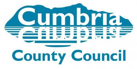 Cumbria County Council