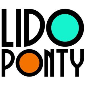 Lido Ponty