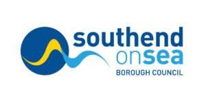 Southend Council